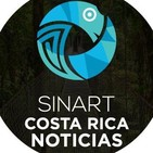 Podcast La Revista de Costa Rica Noticias