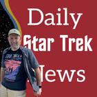Monday, August 19th, 2019 - Daily Star Trek News