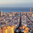 Ciutat, espai públic i turisme