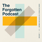 Season 2, Encore Episode: Foster Care, Adoption, Runaway: The Story of One Child's Reality