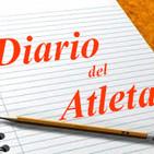 Diario del Atleta
