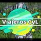 ViajerosCyL - T01 P6 (5-junio-2020), con Enrique Cruz y Santiago, y luego Carlos Díaz #VCyLT1P6