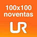 100x100 NOVENTAS