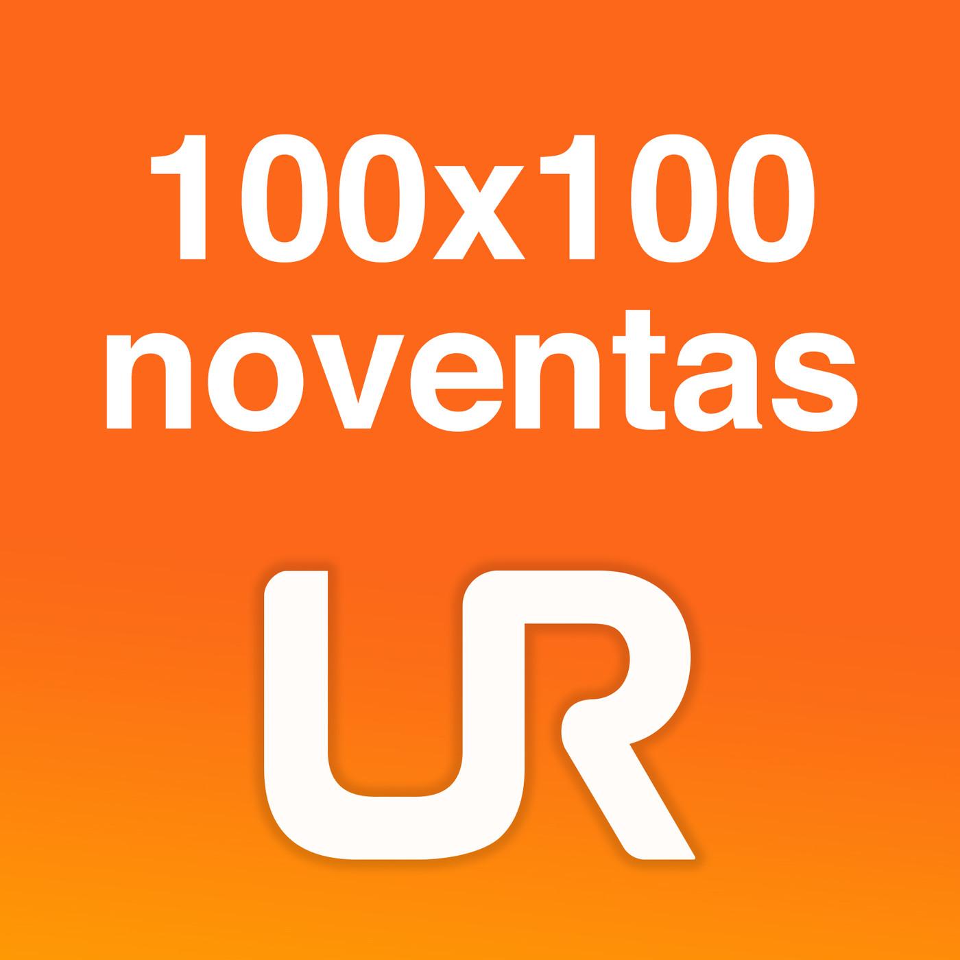 T6x01 - 100x100 NOVENTAS
