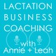 Lactation in the Office: Pros and Cons