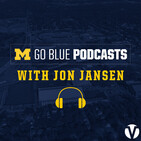Episode 92 - Offensive Line Preview, Ed Warinner