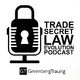 """Episode 20: Forging On, Trade Secret Protection for a Remote Workforce, and """"High Level"""" Trade Secret Identification"""