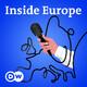 Inside Europe: 28.05.2020