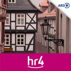 hr4 Mittelhessen