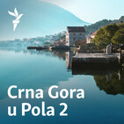 Crna Gora u pola dva - februar/velja?a 11, 2019