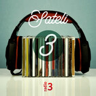 "Sateli 3 - Lo mejor de ""Blues Beat 0.2 - Flaming the Blues"" (Warner 2005) - 22/11/19"