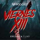 VIERNES XIII