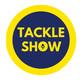 Tackle Show #91: Președinte de club în Anglia la 24 de ani