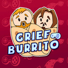 Using A Rake To Fight Pyramid Head!? IT MADE SENSE TO ME! | Episode 63 | Grief Burrito