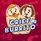 Super Mario Bros. Movie Review PART 2! | Episode 72 | Grief Burrito