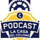 La Casa del Ciclismo: Con Nairo tan lejos de Froome, Landa debe ser el jefe del Movistar