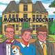 Episode 0: Der Mühlenhof-Podcast stellt sich vor