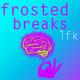 FBLFK 131 – feat. Volac, POL, Ghost Channels, Mysthree, Raito ++