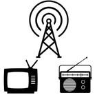 Televisión / Radio: Debates y entrevistas