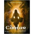 Los Libros de Pellinor 4 de Alison Croggon