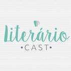 LITERÁRIOCAST 113 | Entrevista: Fábio M. Barreto