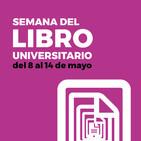Semana del Libro Universitario 2018