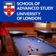 Sport and Leisure History - Lisa Taylor