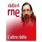 L´Altra Ràdio
