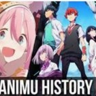 Animu History X - Podcast #5 ('El día en el que descubrimos el One Piece' ft GolD Nakama)