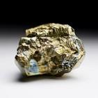 Metales preciosos, macroeconomía y geopolítica