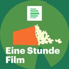 Deutsche Erfolgsserie geht weiter - Dark 2.Staffel