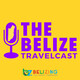 Belize Opens for Travel on August 15th, 2020