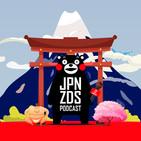 Japonizados Podcast - Japón por y para Tomodachies