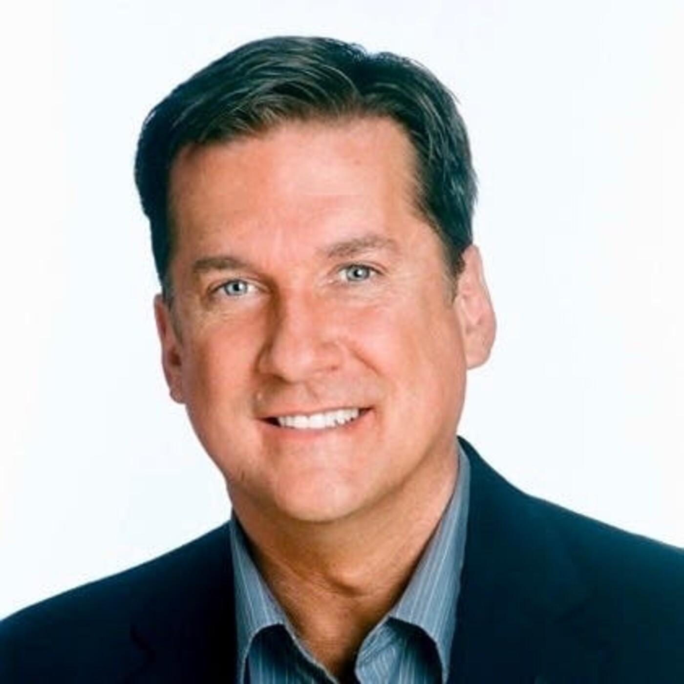 Inside Indiana Sports Breakfast - Good, bad, & ugly of Colts historic comeback; Brohm 'presumed positive'; Sid Ha...