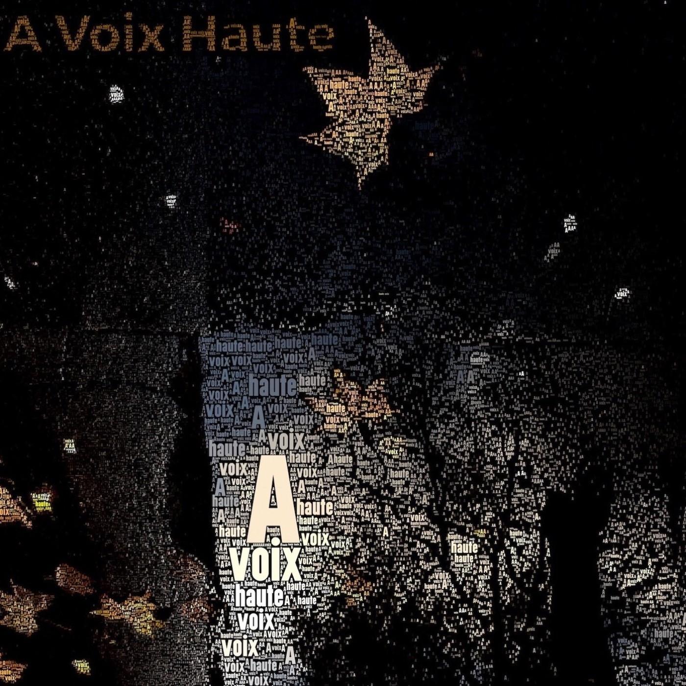 Paul Verlaine Romances Sans Paroles Il Pleure Dans Mon