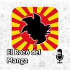 El Racó del Manga