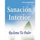 Sandra Graves - Sanacion Interior