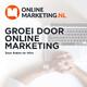Podcast #008 - Content Marketing anno 2020 met Eric van Hall