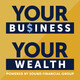 157 - Basics of Investing Actual vs. Average Return