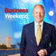 Business Weekend, Sunday 8th December