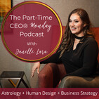 EP47: Lessons from My $85,000 Launch