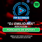 Mix Reggaeton Old School Vol. 80