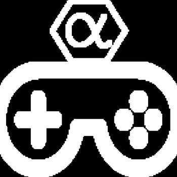 Episodio 06: Game Awards y especial Juegos de Lucha