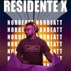 Electronic Dance Connection 63 - By Norbeatt ( Residente X)
