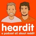 Ask Reddit - What Is the Juiciest Bit of Gossip You Know?