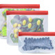 TKS essential Eco Friendly reusable storage bag
