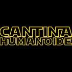 Cantina Humanoide
