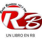 Un libro en RB. 2017-2018