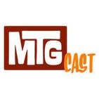 MTGCast » The Men of Magic