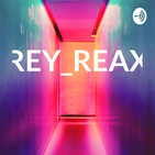 The king is back again with a new song. Yes ladies and gentlemen REY REAX has released a new song.